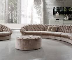 couches decor modern on cool simple with beautiful couches furniture design  beautiful sofas