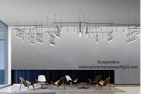 design your own lighting. Love This Build Your Own Lighting.. Product By Sonneman Design Lighting P
