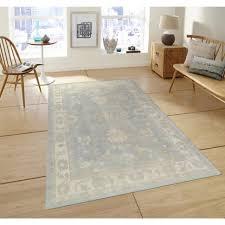 more 5 fancy indoor outdoor rugs for living room