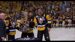 penguins flyers highlights mike lange penguins 2017 playoffs radio sync highlights youtube