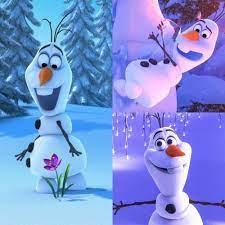 Những nhân vật gây cười cực đã trong các bộ phim hoạt hình Disney - Vẽ Hoạt  Hình