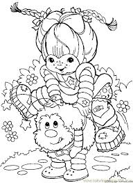 Small Picture 25 unique Online coloring pages ideas on Pinterest Online