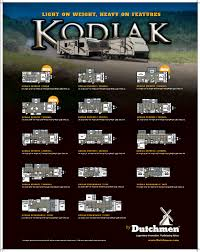 customer service area kodiak floorplan poster file size 26 8 mb