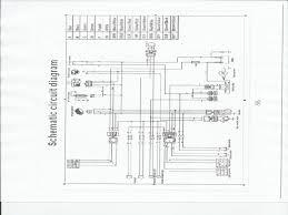 tao tao 50 wiring diagram dolgular com chinese atv electrical schematic at Taotao Atv Wiring Diagram