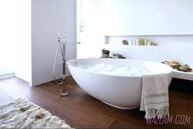 bathtub 2 person bathtub tub refinishing oversized bathtubs best two person bathtub two person bathtub shower