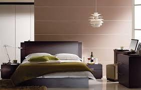 modern bedroom lighting ideas. bedroom lighting ideas for better sleep cool design modern interior