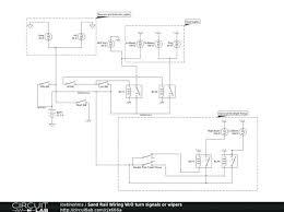 sand rail wiring harness simple wiring diagrams subaru sand rail wiring harness alt trusted diagram thumb latest gm jeep wiring harness medium size