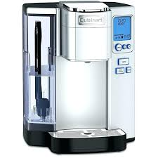 kitchenaid 4 cup coffee maker with single serve coffee maker premium brewer 4 cup personal reviews for produce cool kitchenaid kcm0402 4 cup personal coffee