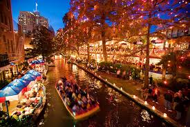 gallery images of the san antonio riverwalk the number one tourist attraction of texas