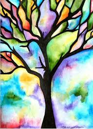 watercolor painting ideas best 25 watercolor ideas ideas only on watercolor art ideas