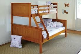 bedroom loft frame with desktop frames furniture full size plans queen twin xl marvellous plus