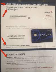 capitalone emv mailer front capitalone emv cardmailer back fig 1 capital one emv card