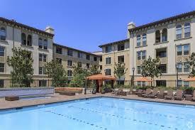 2 Bedroom Apartments For Rent In San Jose Ca New Design