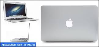 apple notebook. apple notebook o
