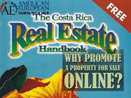 sale property online free why promote a property for sale online costa rica real estate mls