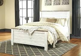 ashley white bedroom furniture – xluna.co