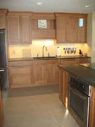 Kitchen With No Upper Cabinets Kitchens Without Windows Google Search Kitchen Sinks With No