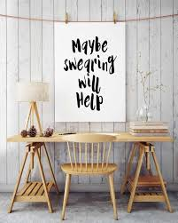 great office decoration ideas. beautiful office home decoration ideas humorous wall art print  to great office ideas