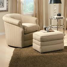 accent chairs ikea living room living room chairs chair accent chair and accent chairs ikea