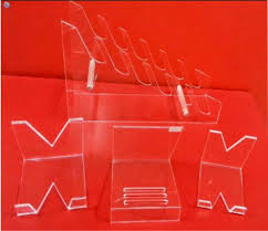 Display Stand For Plates Welcome To Gulshan Display 93