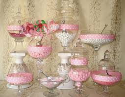 Decorated Candy Jars Candy Jar Decorating Ideas Interior Decorating Ideas Best 13