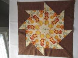 Kaleidoscope - Stack-n-Whack - Quilting Tutorial from ... & Kaleidoscope - Stack-n-Whack - Quilting Tutorial from ConnectingThreads.com Adamdwight.com