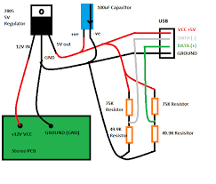 micro usb charger wire diagram wirdig iphone usb cable wiring diagram get image about wiring diagram