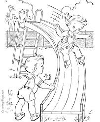 Small Picture Top 25 best Summer coloring pages ideas on Pinterest Summer