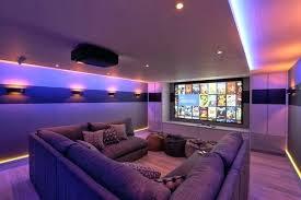 home theater rooms design ideas. Home Theater Room Decorating Ideas Family Cinema Designs . Rooms Design E