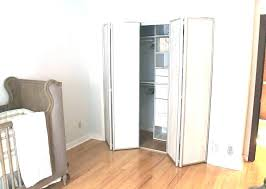 modern glass closet doors. Modern Closet Doors Folding Door Solid . Sliding Wardrobe Glass S