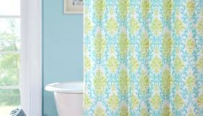 bathrooms uk middrough binnenhuis amsterdam direct hillington leaf target liner astounding light curtain sage olive hooks