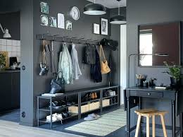coat rack bench hallway shoe storage bench furniture entryway bench and coat rack awesome furniture hallway coat rack