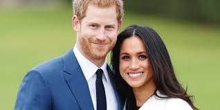 Image result for prince harry engagement ring