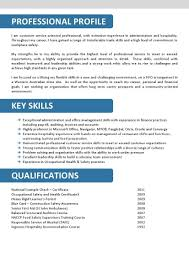 Examples Of Resumes 24 Cover Letter Template For Mining Resume