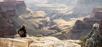 Grand Canyon Quotes Delectable Grand Canyon Conservation Grand Canyon Trust