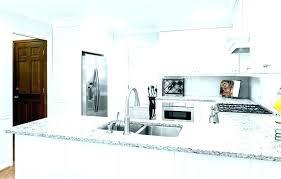 white granite kitchen with and grey alpha table c white granite kitchen