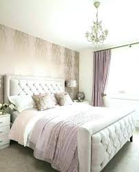 Gold Bedroom Decor Pinterest Pink And Ideas White Room Be Icytinyco ...