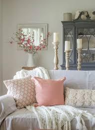 Romantic Living Rooms Ideas Romantic Living Rooms Romantic Living Rooms Ideas  Romantic Living Rooms Ideas 4
