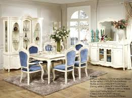 remodel furniture. White French Furniture Provincial Dining Room Set Remodel Ideas Table L