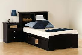twin bed with storage 3 drawer platform for extra twin bed with storage 3 drawer platform attractive twin mattress of bed