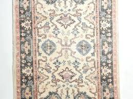 anthropologie area rugs charming ideas area rugs canada area rugs anthropologie area rugs