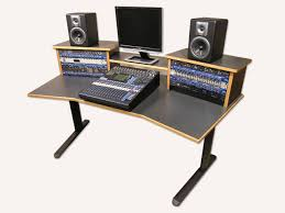 furniture for studios. 1000+ Images About Studio Furniture On Pinterest | Home Recording Studios, For Studios