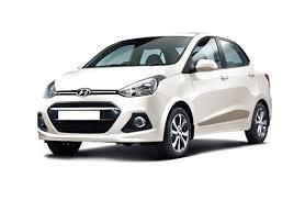 hyundai new car release in indiaUpcoming New Hyundai Cars in India in 2017 2018  Hyundai Launches