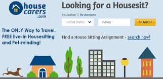 sitting jobs how to become a house sitter and get house sitting jobs
