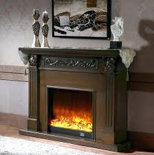 led electric fireplace led electric fireplace insert style fireplace set wooden mantel with electric fireplace insert
