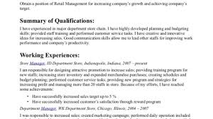 Resume Building Guide by Create A Free Resume Online Ideas My Resume Builder