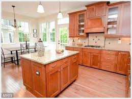 Artistic Northern Virginia Kitchen Remodeling For Ergonomic Design Amazing Northern Virginia Kitchen Remodeling Ideas
