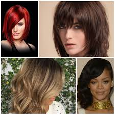 Medium Length Hairstyles 2017 grand \u2013 wodip.com