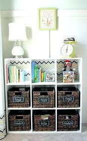 office cubicle organization. Cubicle Storage Ideas Office Organization Gorgeous R