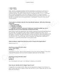 australian essay writing template pdf